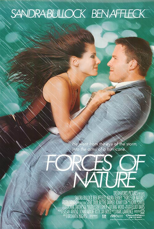 Forces of Nature (1999) 720p AMZN WEBRip DDP5 1 x264-NTG