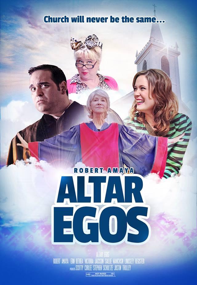 Altar Egos 2017 HDRip AC3 X264-CMRG