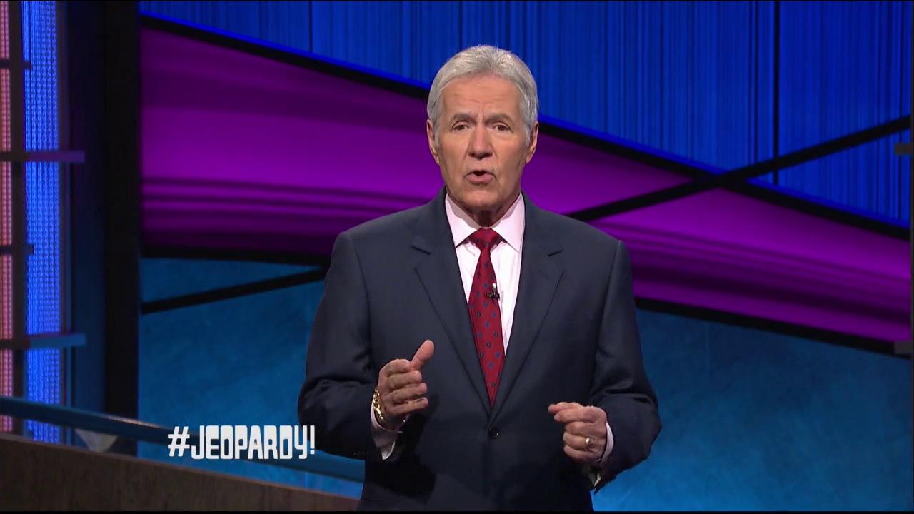 Jeopardy 2018 06 04 720p HDTV x264-NTb