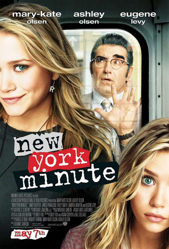 New York Minute 2004 WEB-DL x264-ION10