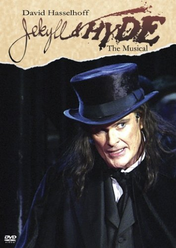 Jekyll and Hyde The Musical 2001 720p AMZN WEBRip DDP2 0 x264-NTG