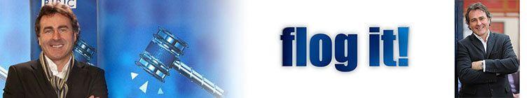 Flog It S11E54 720p HDTV x264-NORiTE