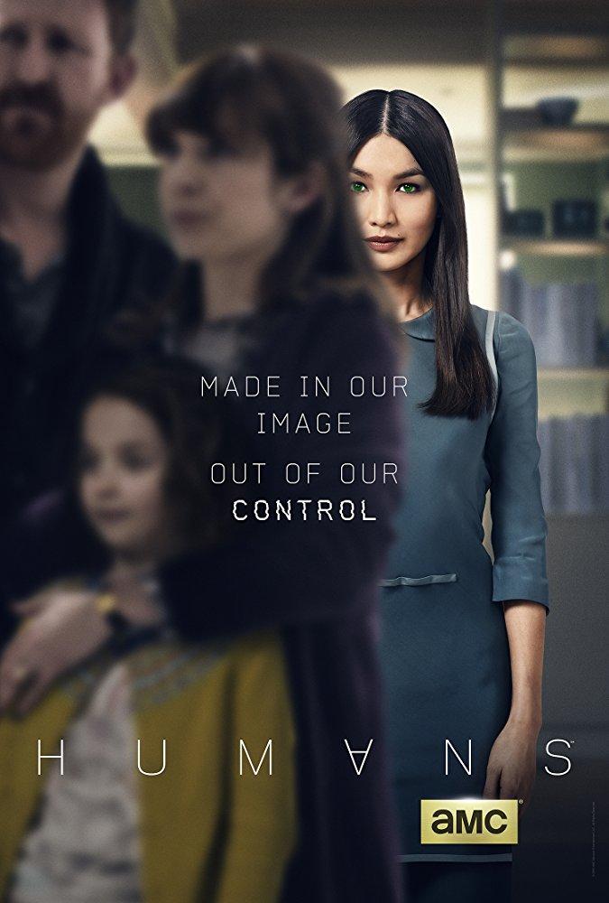 Humans S03E04 HDTV x264-MTB