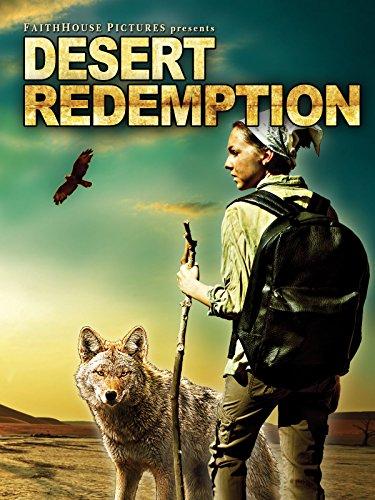 Desert Redemption 2015 WEBRip x264-ION10