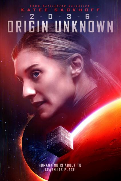 2036 Origin Unknown (2018) 720p WEB-HD 700 MB - iExTV