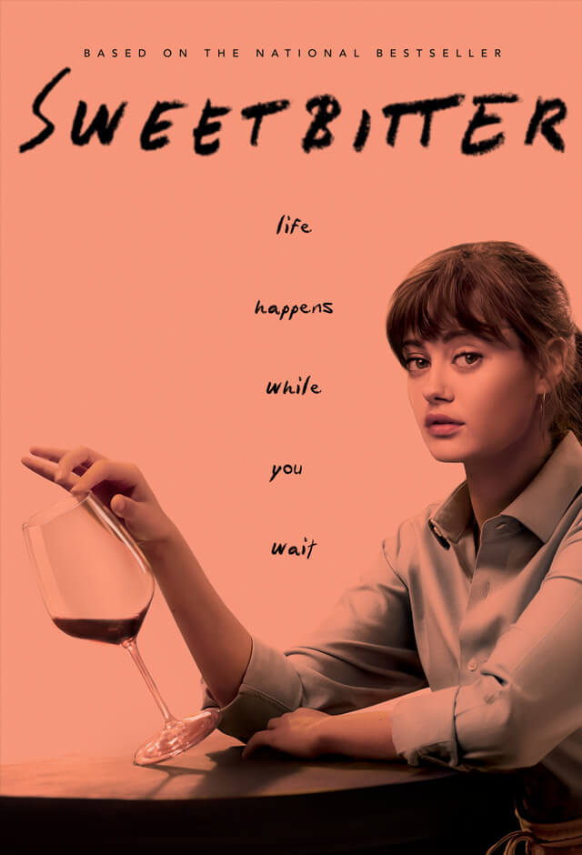Sweetbitter S01E06 Its Mine 720p AMZN WEB-DL DDP5 1 H 264-KiNGS
