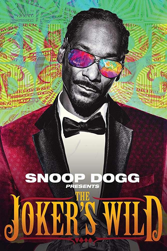 Snoop Dogg Presents The Jokers Wild S02E09 WEB x264-TBS
