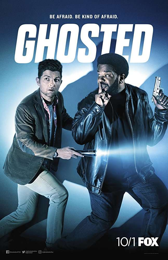 Ghosted S01E10 720p WEB x264-TBS