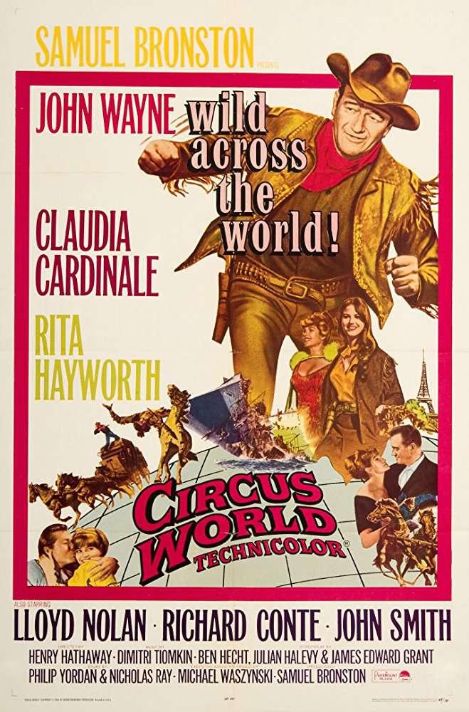 Circus World 1964 BDRip 10Bit 1080p DD2 0 H265-d3g