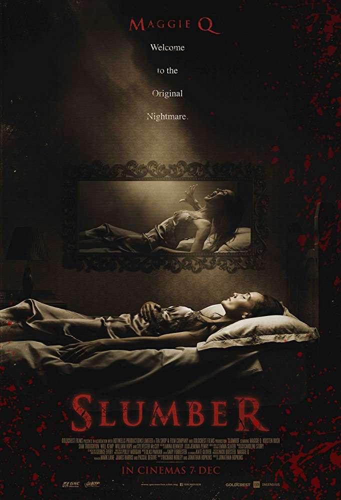 Slumber 2017 PROPER BDRip x264-NTROPiC