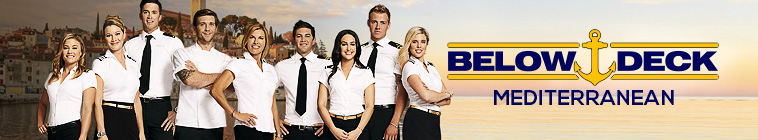 Below Deck Mediterranean S03E05 Can I Get Fries With That 720p AMZN WEB-DL DDP5 1 H 264-NTb