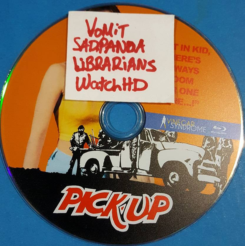 Pick-up 1975 1080p BluRay x264-SADPANDA