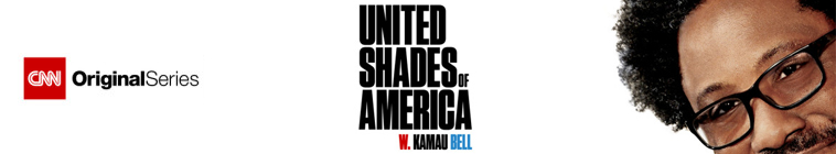 United Shades of America S03E05 HBCU's 1080i HDTV DD5 1 MPEG2-TrollHD - MPEG2