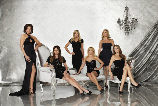 The Real Housewives of New York City S10E11 WEB x264-TBS