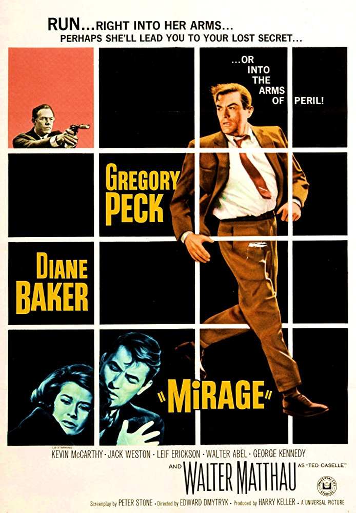 Mirage 1965 BDRip 10Bit 1080p DD2 0 H265-d3g
