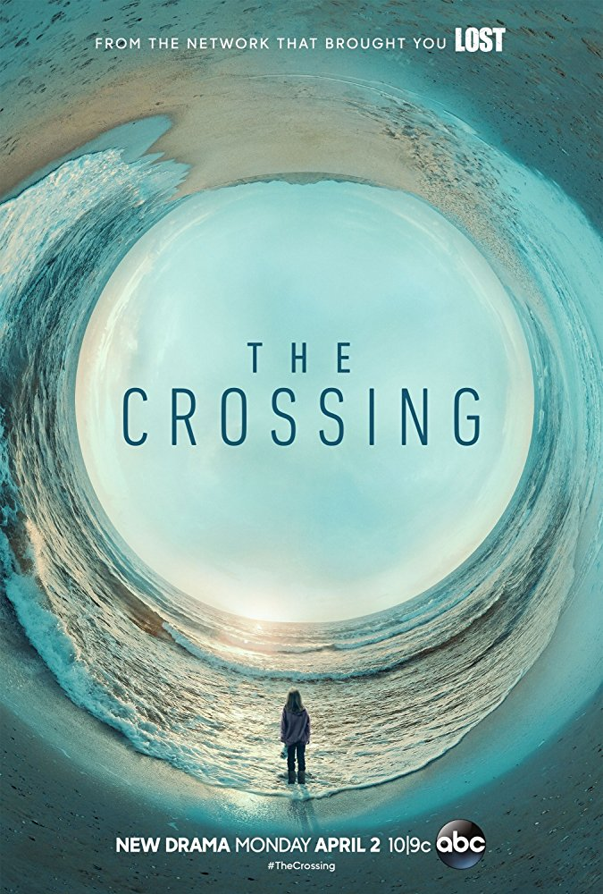 The Crossing S01E10 720p HDTV x264-AVS