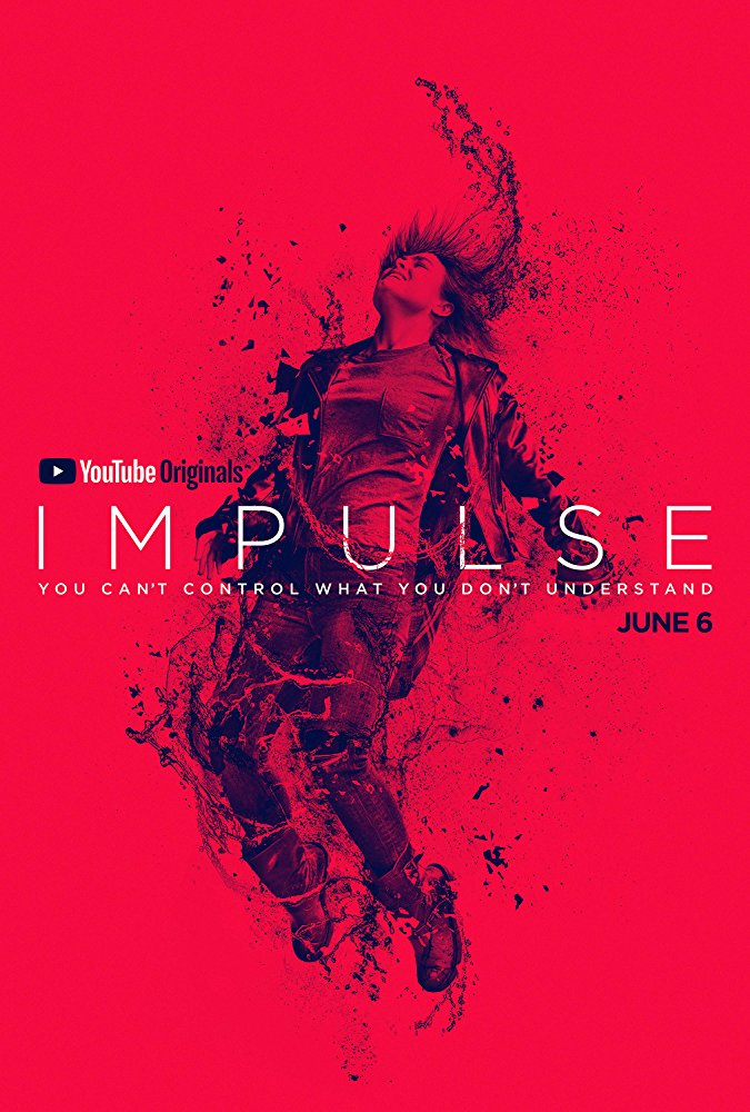 Impulse S01E09 They Know Not What They Do 720p RED WEB-DL AAC5 1 VP9-NTb mkv