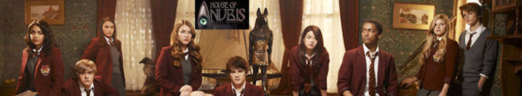 House Of Anubis S02E15 House Of Who 1080p HDTV x264-PLUTONiUM