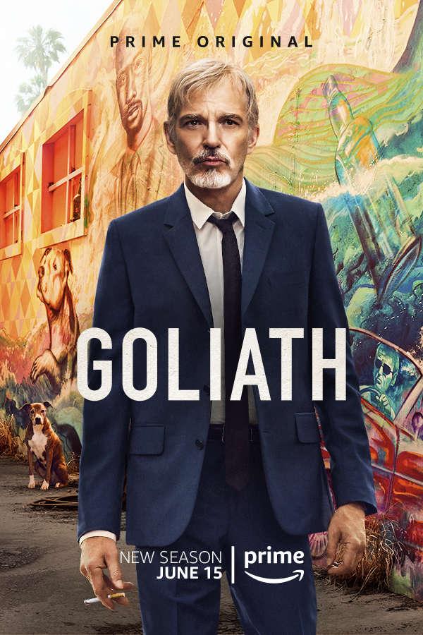 Goliath S02E03 INTERNAL WEB H264-DEFLATE