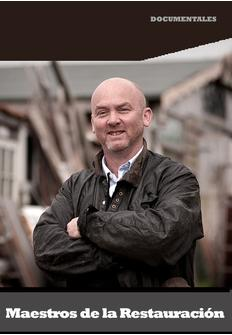 Salvage Hunters S12E13 576p WEBRip AAC2 0 x264-SOIL