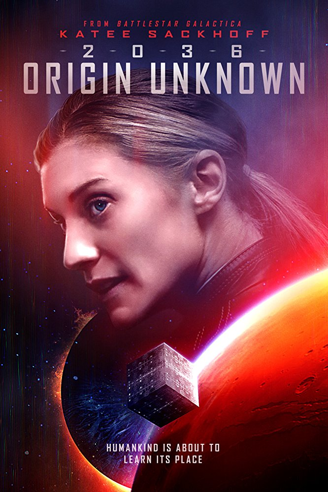2036 Origin Unknown (2018) 1080p WEB-DL DD5.1 H264-CMRG