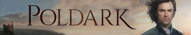 Poldark 2015 S04E02 480p iP WEB-DL AAC2 0 H 264-RTN