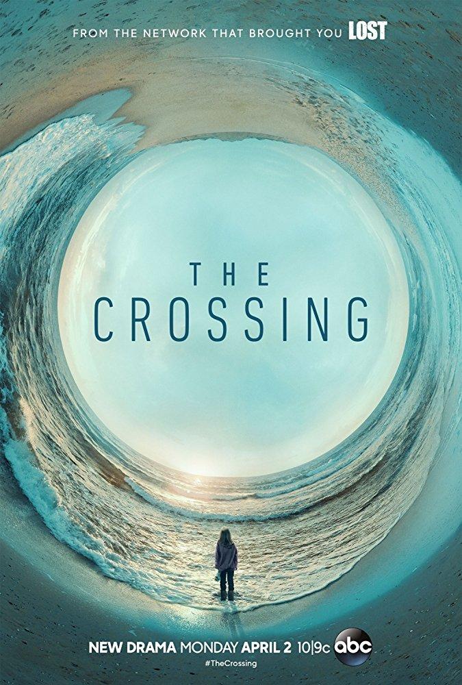 The Crossing S01E09 720p HDTV x264-KILLERS
