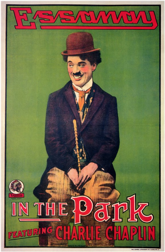In the Park 1915 iNTERNAL BDRip x264-GHOULS