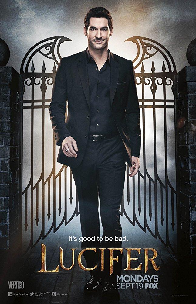 Lucifer S03E25 720p WEB x264-TBS