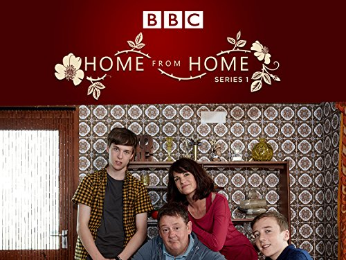 Home from Home S01E06 HDTV x264-MTB