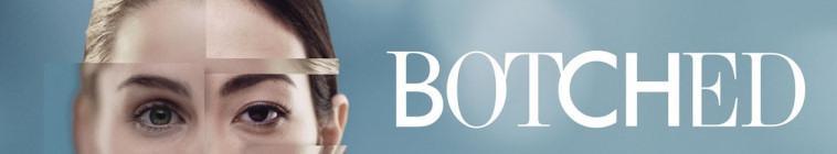 Botched S04E19 Silicone Slip-Ups 720p AMZN WEB-DL DDP5 1 H 264-NTb