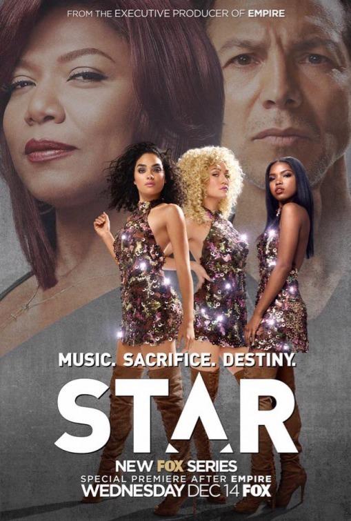 Star S02E18 720p WEB x264-TBS