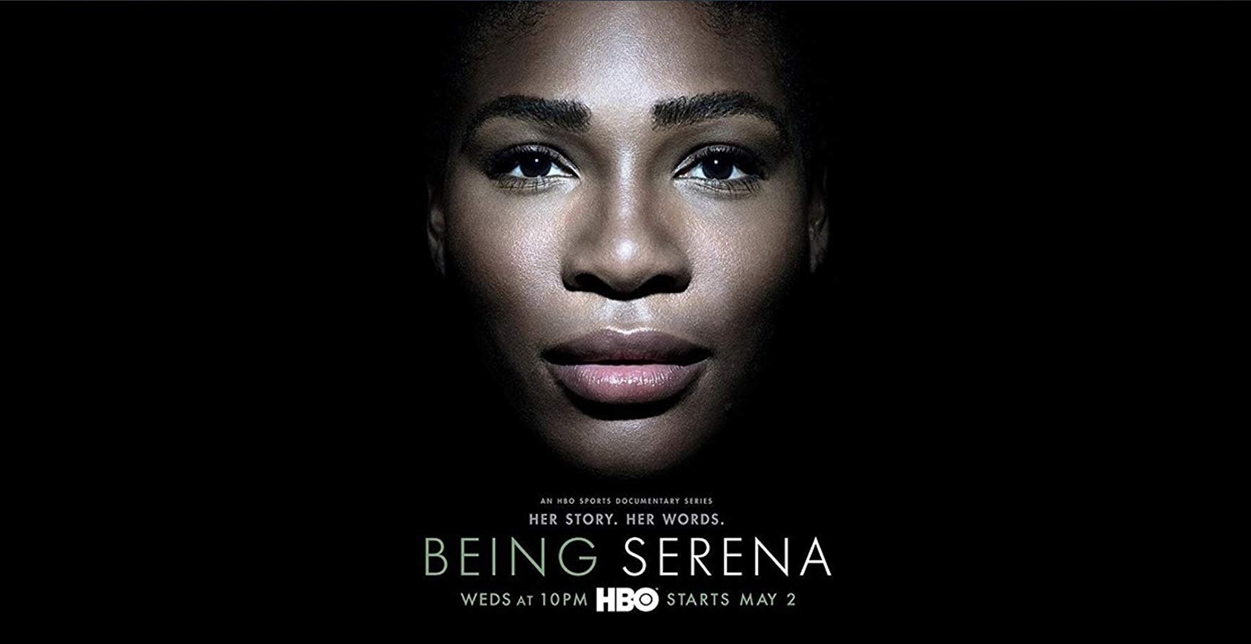 Being Serena S01E01 720p AMZN WEB-DL DDP2 0 H 264-NTb