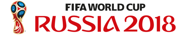 FIFA World Cup 2018 Group E Serbia Vs Switzerland HDTV x264-PLUTONiUM