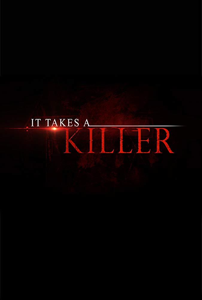 It Takes a Killer S01E102 Lone Star Killer 720p WEB h264-CRiMSON
