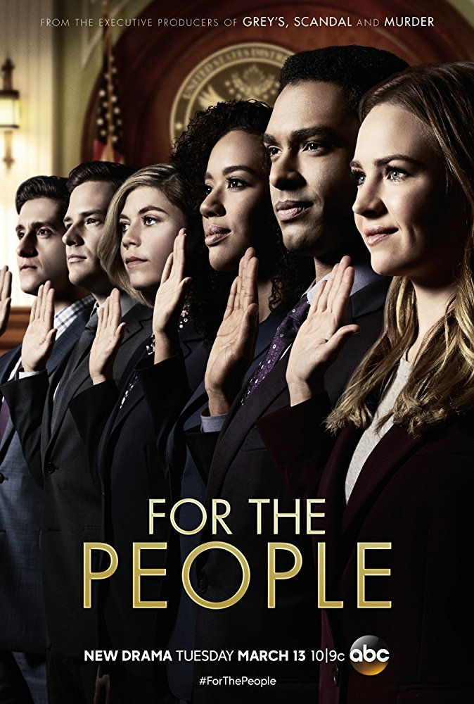 For The People S01E10 HDTV x264-KILLERS