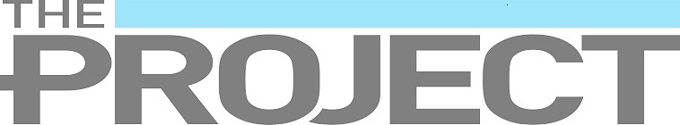 The Project 2018 06 17 720p HDTV x264-PLUTONiUM