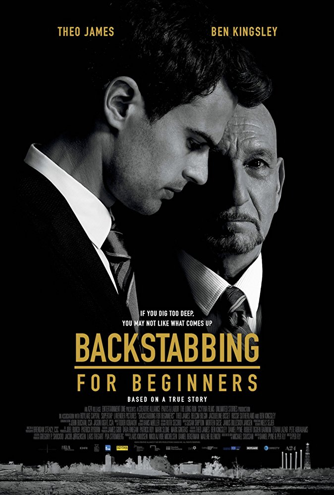 Backstabbing for Beginners 2018 REMUX 1080p Blu-ray AVC DTS-HD MA 5 1-LEGi0N