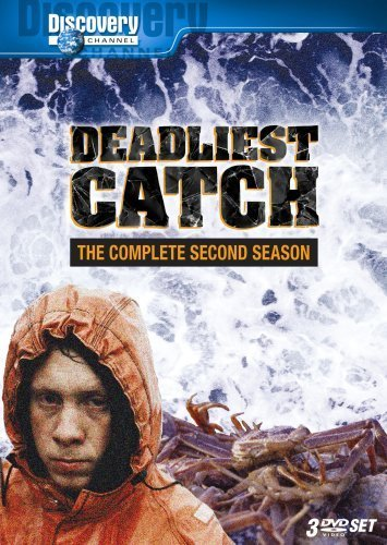 Deadliest Catch S14E12 Winters Fury WEB x264-CAFFEiNE