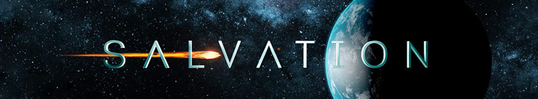 Salvation S02E01 1080p HDTV x264-PLUTONiUM