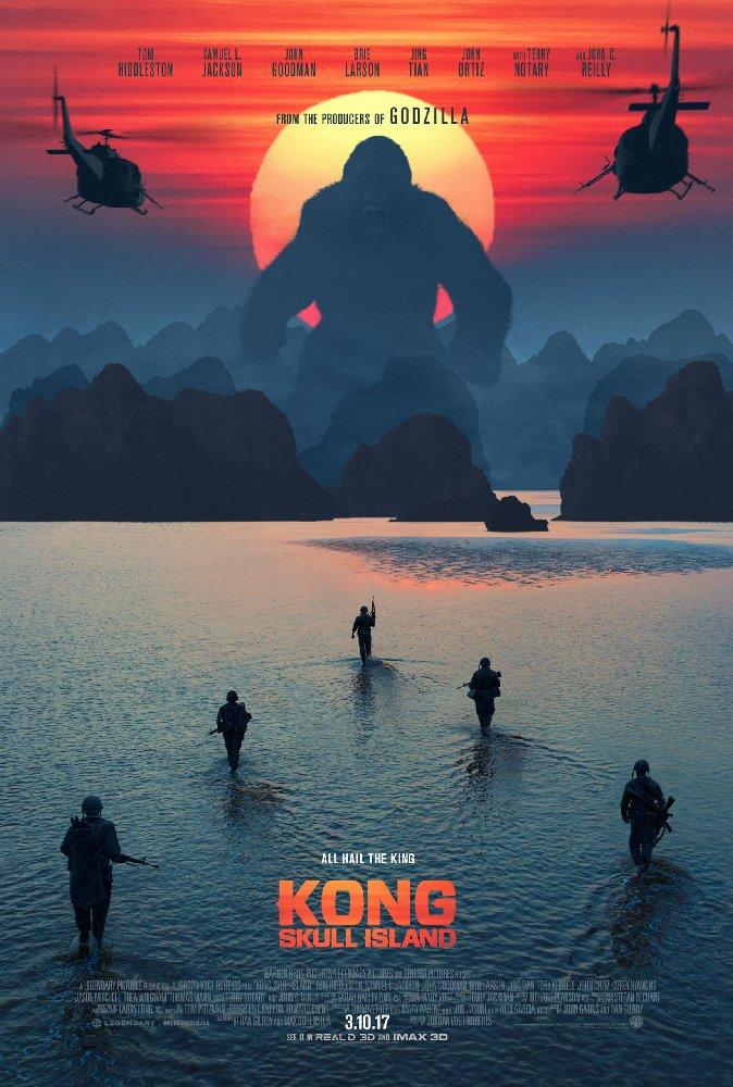 Kong Skull Island (2017) 3D-HSBS-1080p-AC 3 (DTS 5 1)-Remastered nickarad