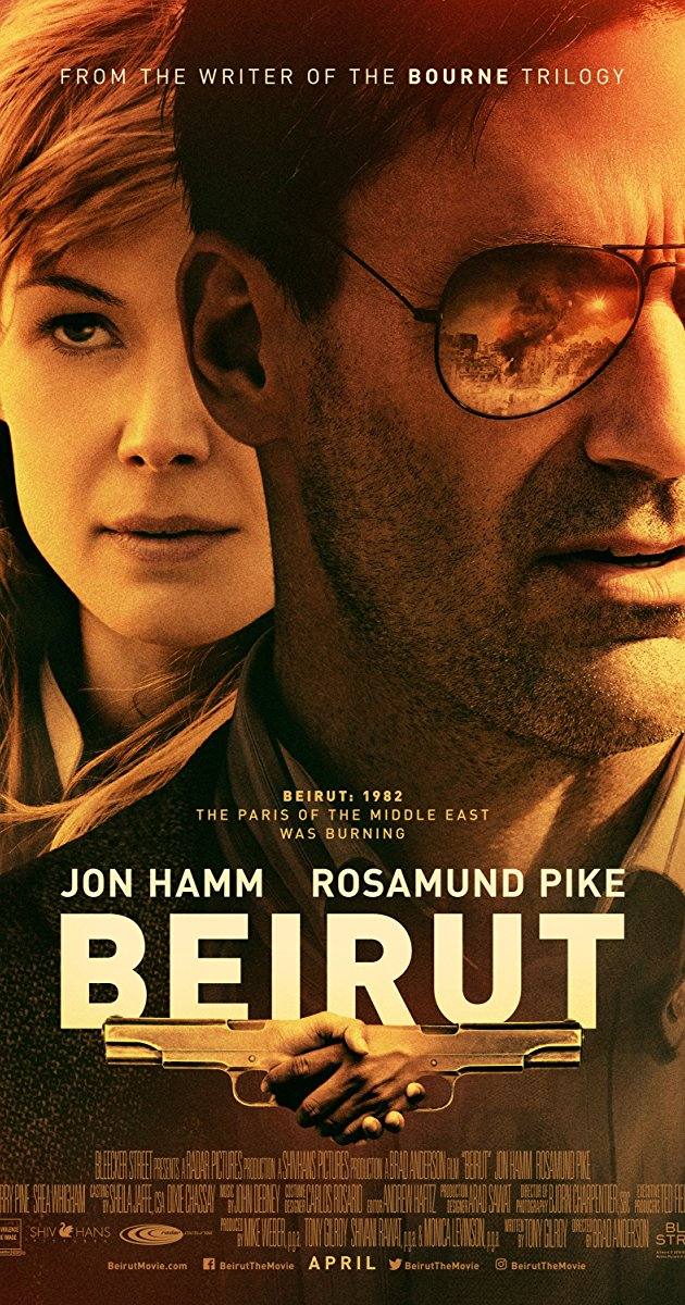 Beirut 2018 1080p BluRay x264-DRONES
