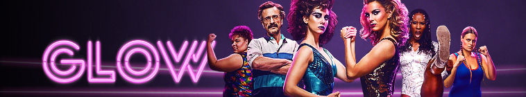 GLOW S02E02 iNTERNAL 1080p WEB x264-STRiFE