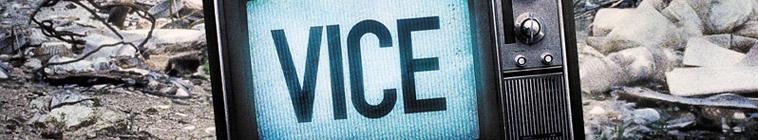 Vice S06E12 720p WEBRip x264-eSc