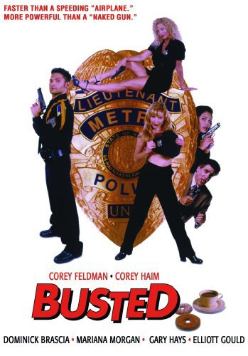 Busted S01E05 The Last Vampire 720p NF WEB-DL DD5 1 x264-NTb