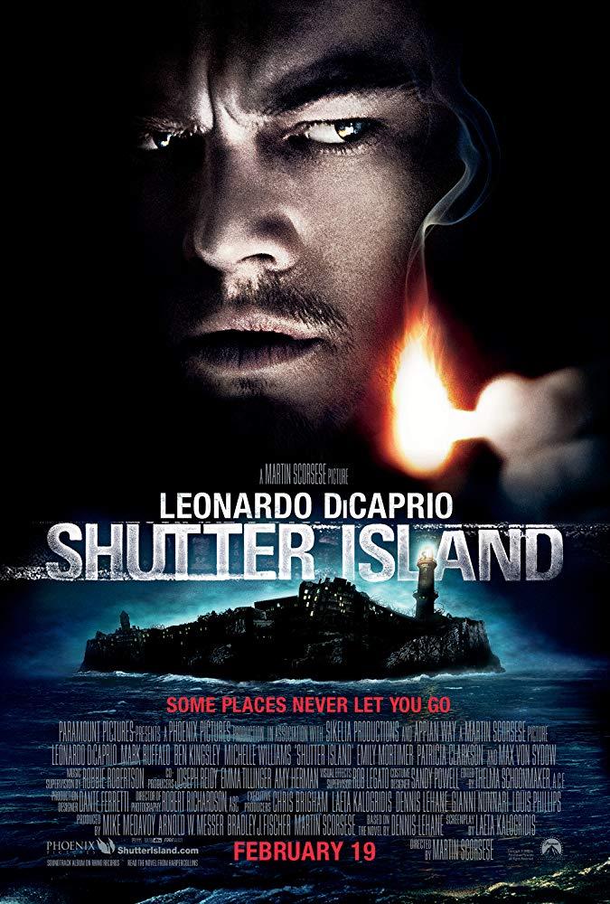Shutter Island 2010 HDRIP H264 AC3-5 1-RypS
