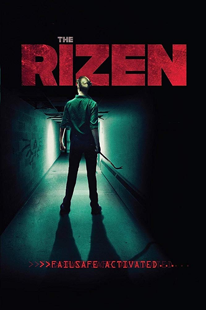 The Rizen 2017 AMZN WEBRip AAC2 0 x264-NTG