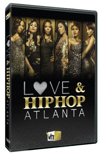 Love and Hip Hop Atlanta S07E16 Peace and Blessings HDTV x264-CRiMSON