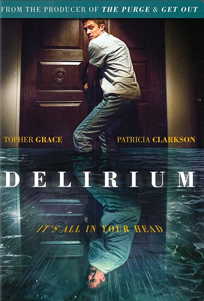 Delirium 2018 BRRip XviD AC3-XVID