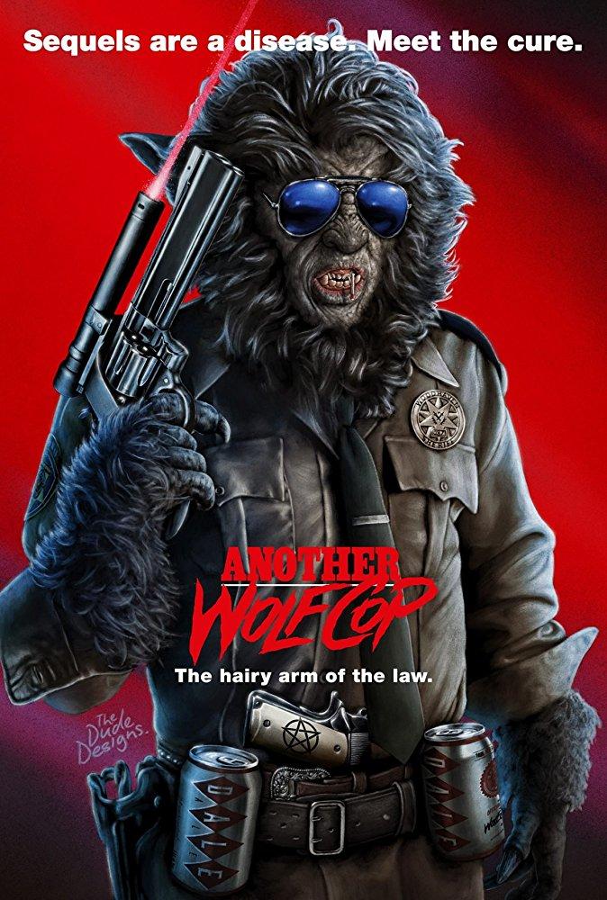 Another WolfCop 2018 BRRip XviD AC3-EVO[EtMovies]